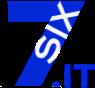 7SIX S.r.l.
