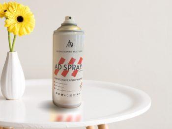 adspray